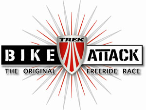 0_LOGO BIKE ATTACK300